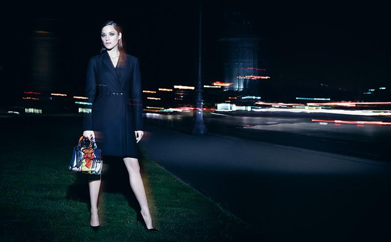 Marion-Cotillard_Lady-Dior-FW14_01