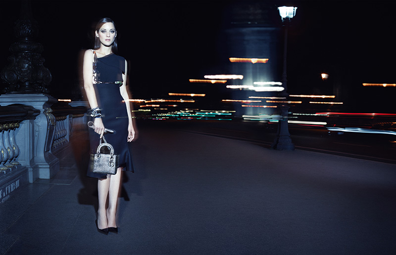 Marion-Cotillard_Lady-Dior-FW14_02