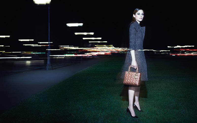 Marion-Cotillard_Lady-Dior-FW14_03