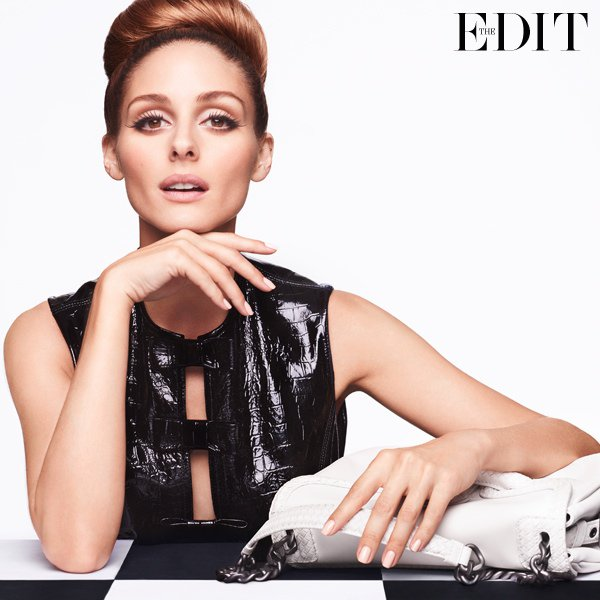 Olivia-Palermo-Channels-Audrey-Hepburn-for-Net-a-Porters-The-Edit-3