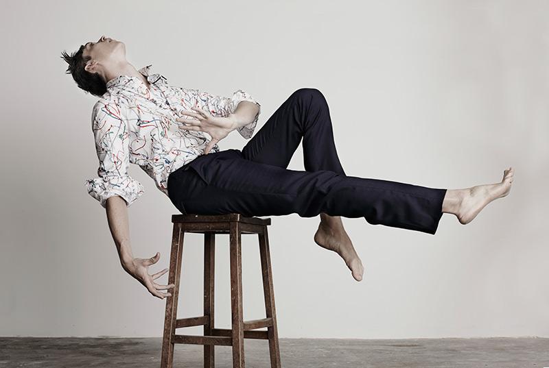 Christian-Lacroix-Menswear-FW14-01
