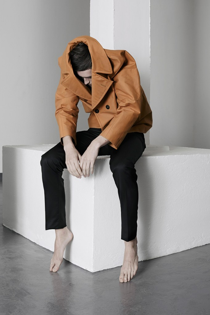 Christian-Lacroix-Menswear-FW14-02