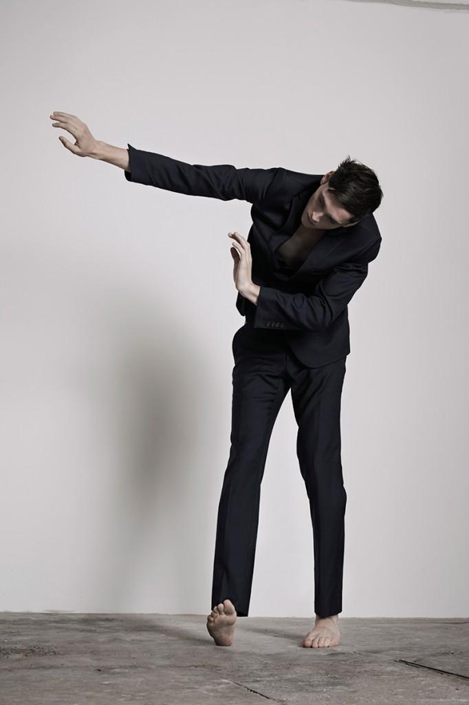 Christian-Lacroix-Menswear-FW14-04