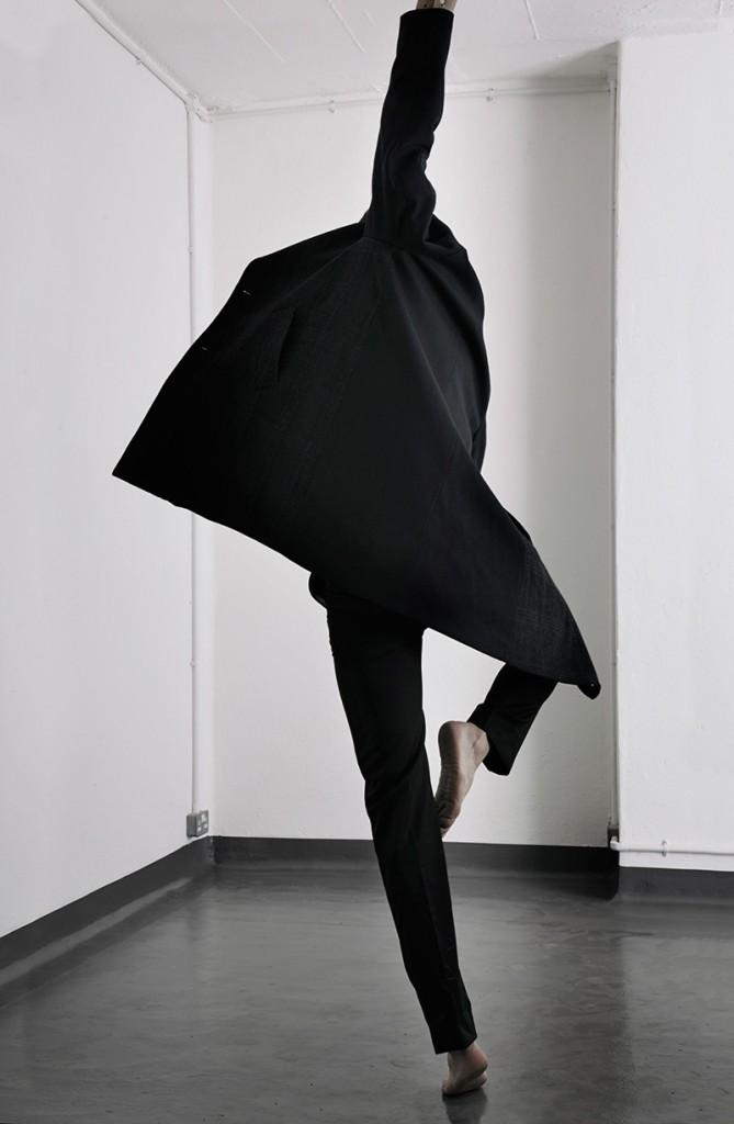 Christian-Lacroix-Menswear-FW14-07