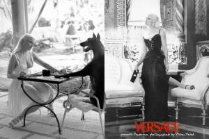 versace-spring-1995-steven-meisel-madonna-4
