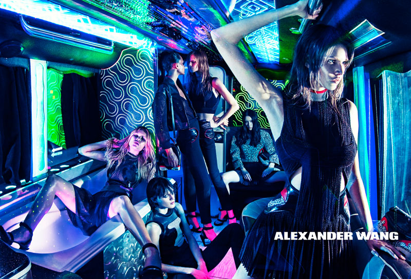 alexander-wang-party-bus-spring-2015-ads1