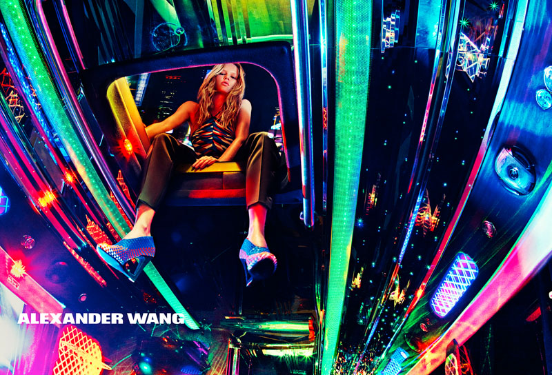 alexander-wang-party-bus-spring-2015-ads3