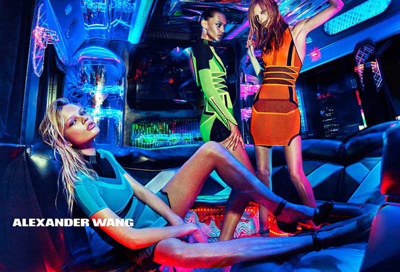 alexander-wang-party-bus-spring-2015-ads4