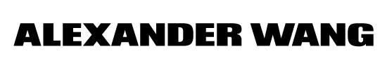 logo-alexander-wang