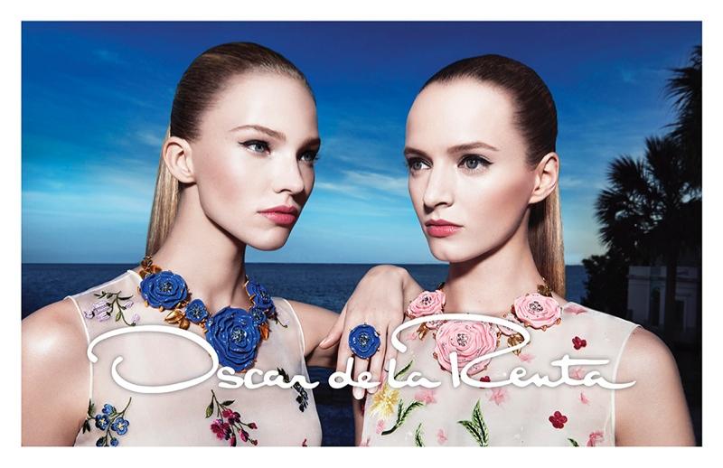 oscar-de-la-renta-spring-2015-ad-campaign01