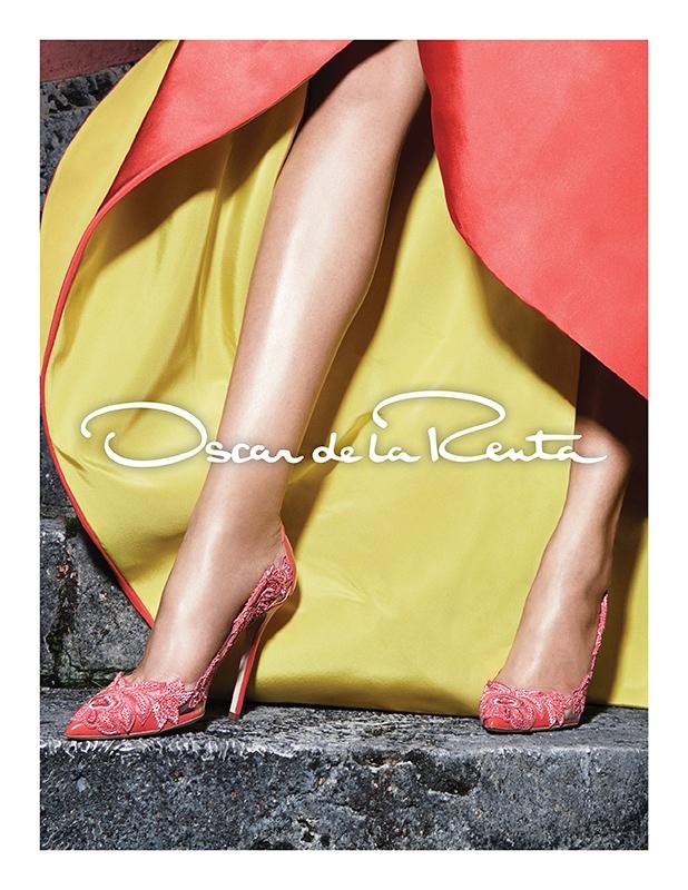 oscar-de-la-renta-spring-2015-ad-campaign02