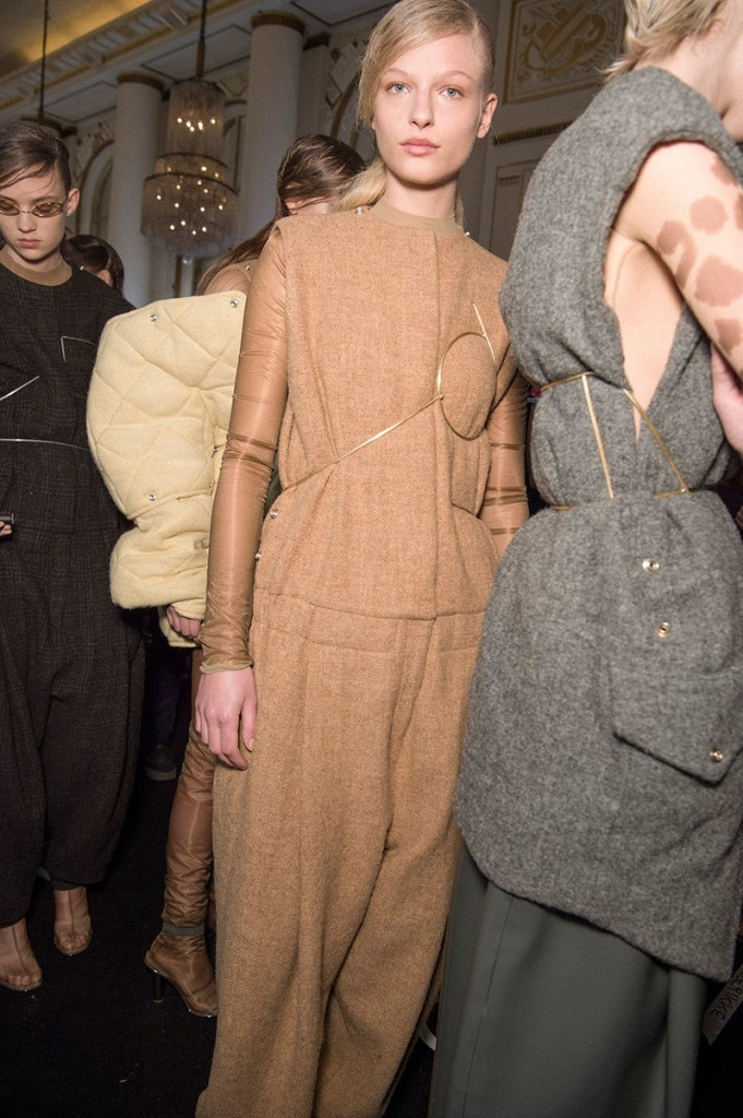 acne-autumnwinter-16-body-image-1457260744
