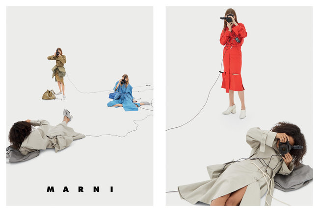 Marni-spring-2017-ad-campaign-the-impression-04-1