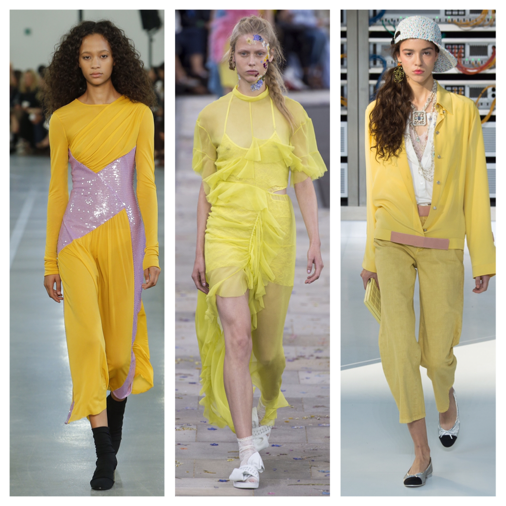 YELLOW_SS17_TREND