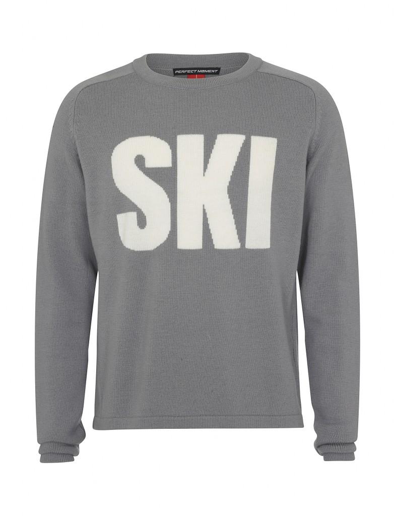 RBWPR_-_Perfect_Moment_-__Ski_sweater_-_-ú220[1]