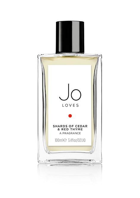 product_middle_fragrance_100_cedar