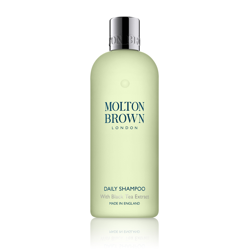 Molton-Brown-Daily-Shampoo_MHK076_XL