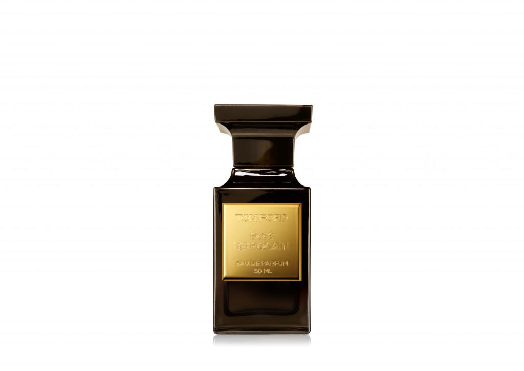 Tom Ford Bois Marocain - 50ml