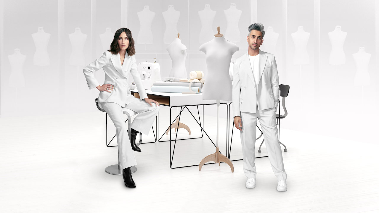 Five Noteworthy Designers From Next In Fashion On Netflix