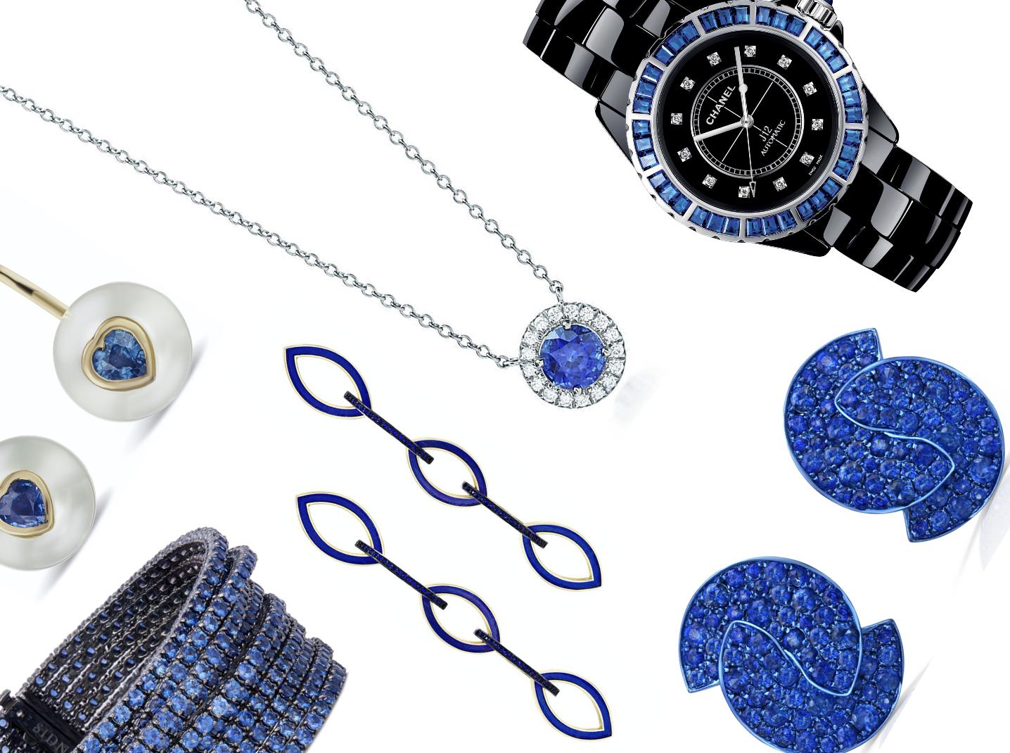 best-september-birthstone-jewellery-for-september-birthdays